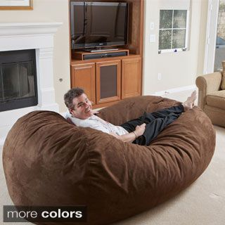 700 best wonderful furniture sit on it images on pinterest furniture ideas armchair and chairs