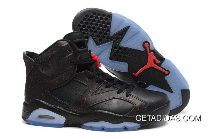 https://www.getadidas.com/jordans-6-vi-black-red-blue-topdeals.html JORDANS 6 VI BLACK RED BLUE TOPDEALS Only $78.55 , Free Shipping!