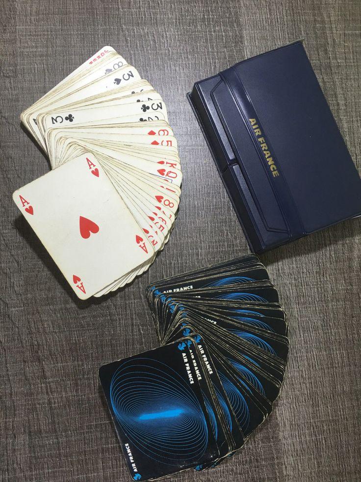Le chouchou de ma boutique https://www.etsy.com/fr/listing/479638283/pochette-de-jeu-de-cartes-publicitaire