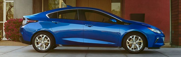 The Chevrolet Volt is a plug-in hybrid manufactured by General Motors, also marketed in rebadged variants as the Holden Volt in Australia and New Zealand, and with a different fascia as the Vauxhall Ampera in the United Kingdom and as the Opel Ampera in t http://autopartstore.pro/AutoPartStore/