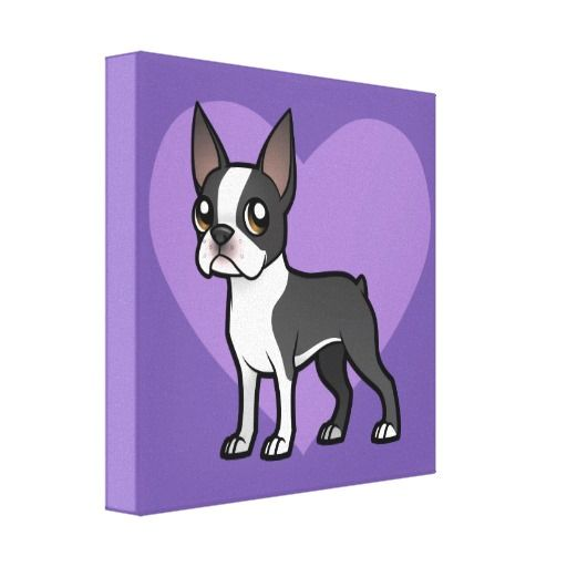 $$$ This is great for          Make Your Own Cartoon Pet Stretched Canvas Prints           Make Your Own Cartoon Pet Stretched Canvas Prints We provide you all shopping site and all informations in our go to store link. You will see low prices onReview          Make Your Own Cartoon Pet Str...Cleck Hot Deals >>> http://www.zazzle.com/make_your_own_cartoon_pet_stretched_canvas_prints-192303415374488092?rf=238627982471231924&zbar=1&tc=terrest