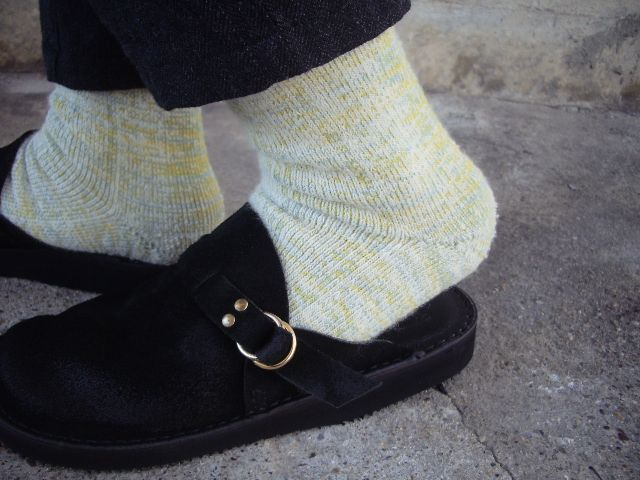 WILDERNESS WEAR :Australian made Merino Fleece socks: http://wildernesswear.com.au/products/womens/socks/merino-fleece.html
