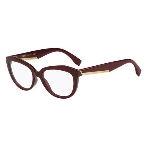 okulary-korekcyjne-fendi-ff-0020-coi-okulary-korekcyjne.jpg (500×500)