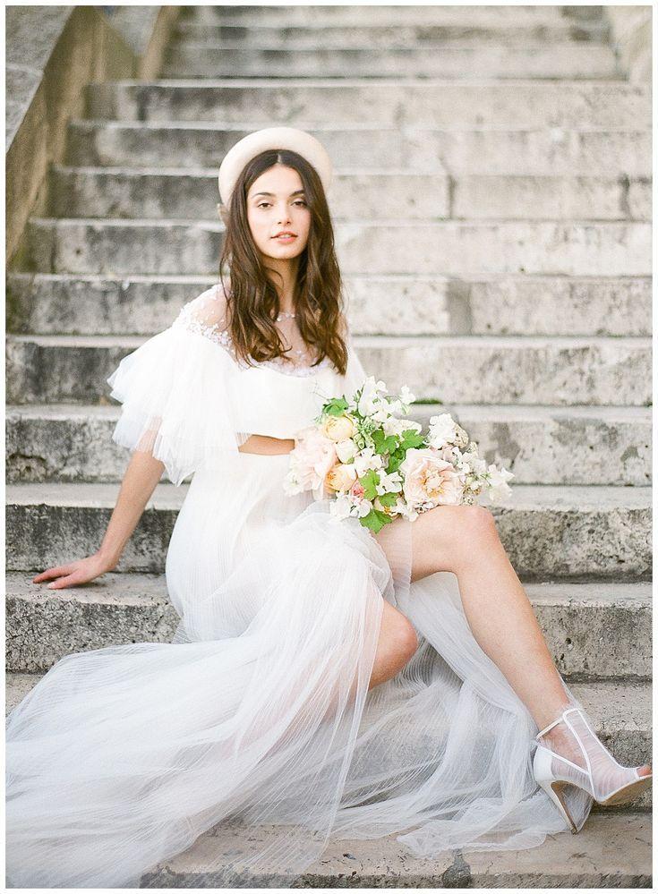 Paris With Love Paris Wedding Classic Wedding Gowns Wedding