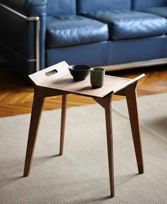 Extendable Dining Table With Bench