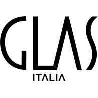 Arredamento di design in vetro MADE IN ITALY per casa e ufficio