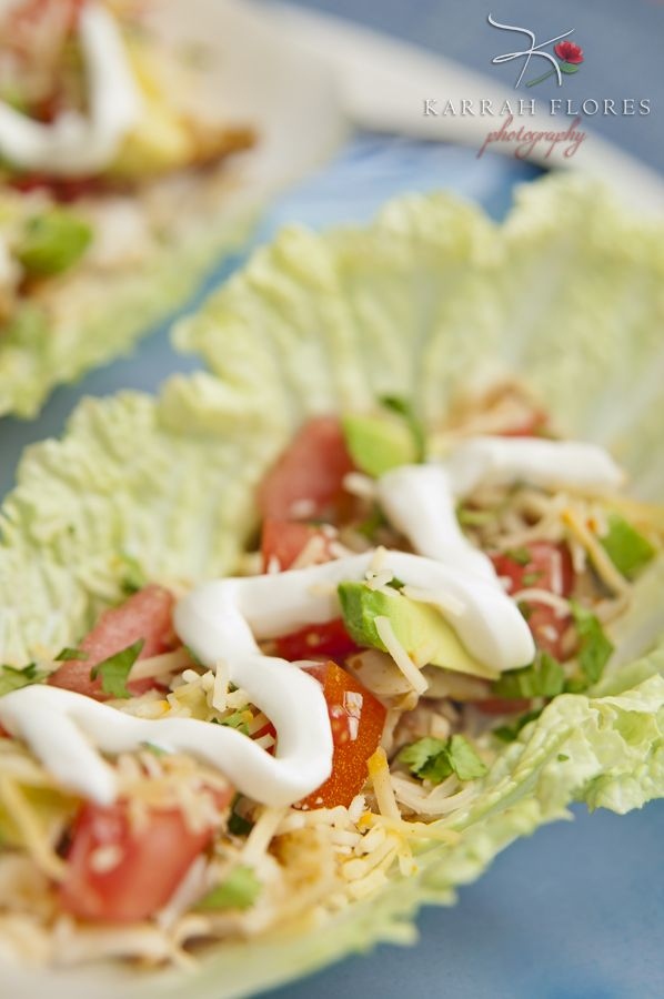 16 best images about romaine lettuce wraps on pinterest for Fish tacos cabbage