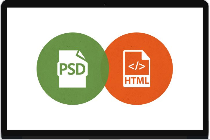 Psdtoxhtml.in will handle all your problems effectively in a highly cost effective way. We chop all your PSDs to any format you request. We offer all types of PSD conversion services. You can get your #PSD converted to any of the following formats - #HTML, #XHTML, #HTML5, #Responsive, Email Template, #Wordpress, Joomla, Drupal , Magento, Opencart , Oscommerce and Bitmap to Vector conversion.