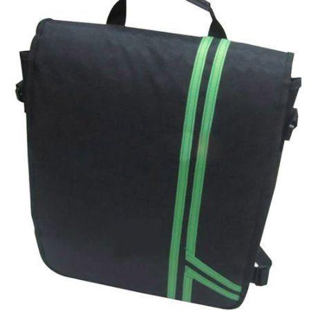 (マサリン)Masalingメンズ ファション ショルダーバック   パソコンバッグ  グリーン 旅行用バッグ バックパック