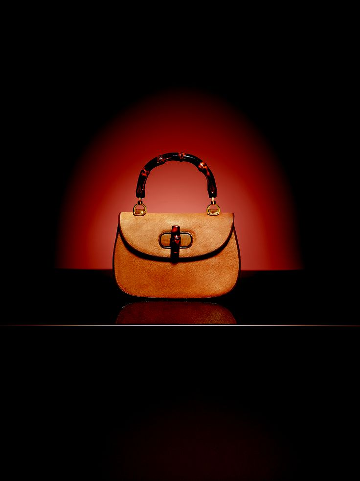 #FreeShipping, From the Archive: An early version of the Gucci Bamboo Bag, 1960s, #CheapGucciHub http://www.youtube.com/watch?v=fuW4g2CRG9s