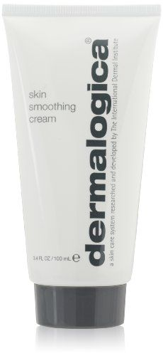 Dermalogica Skin Smoothing Cream, 3.4-Fluid Ounce - http://www.allbeautysecret.com/product/dermalogica-skin-smoothing-cream-3-4-fluid-ounce/