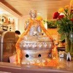 buddharestaurant-impressie-03