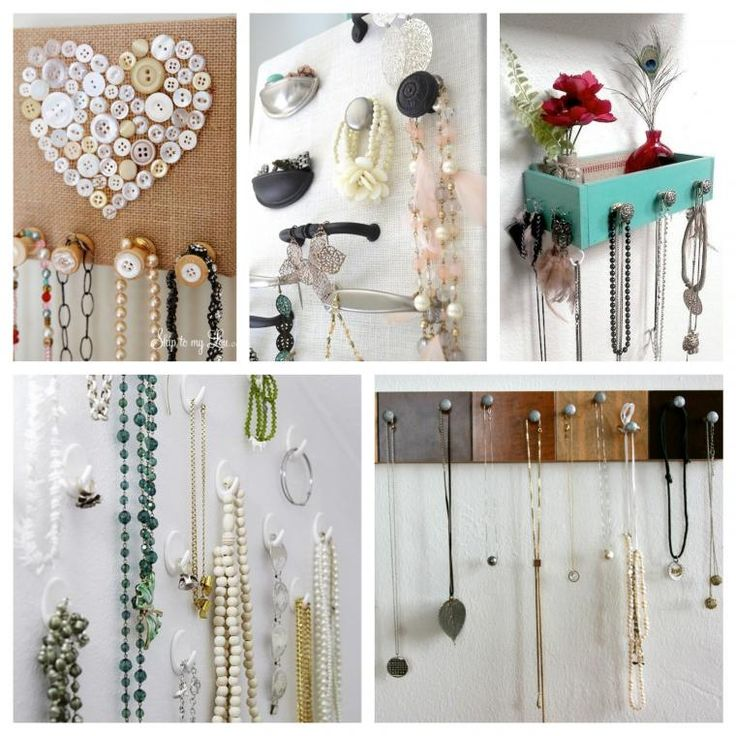 fragrance storage ideas 36 best jewellery storage bunch of ideas images on pinterest