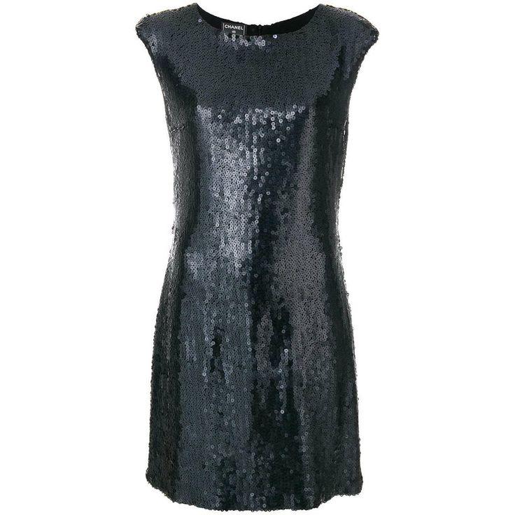 top 25 best vintage chanel dress ideas on pinterest