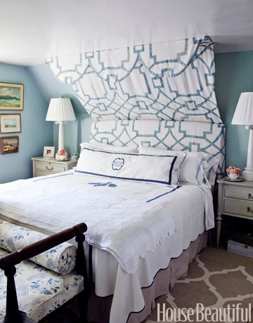 1000 Images About Love Relationships And Feng Shui Bedrooms On Pinterest Diy Headboards