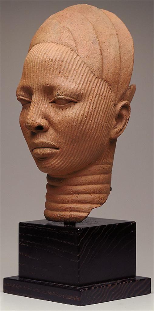 234 Best Images About Sculpture Portrait Men On Pinterest Ceramics Sculpture And