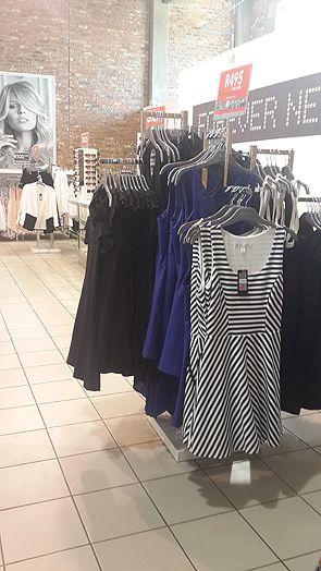 www.findit4women.co.za