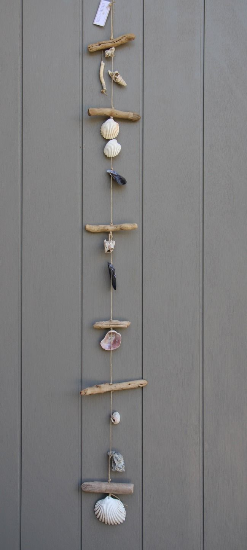 Accessoire maison pas cher element de cuisine independant for Accessoire salle de bain design pas cher
