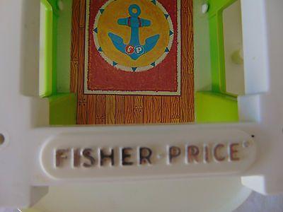 Yacht Price