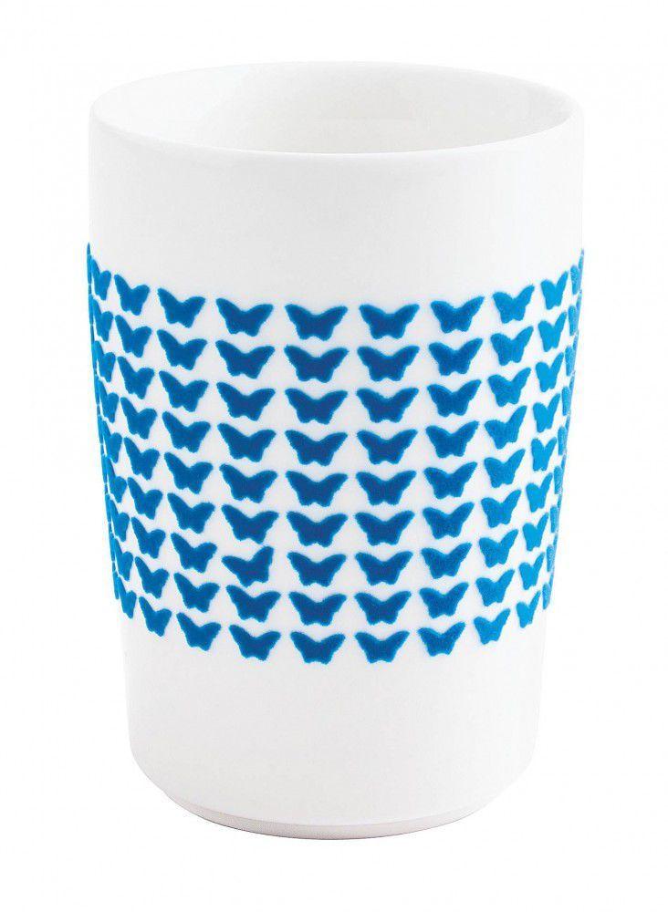 167 best Wir machen BLAU images on Pinterest Blue, Blue and - dunkelblaue kche