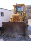 Items For Sale At Auction - WV Dept. of Highways Surplus Auction in Buckhannon, WV