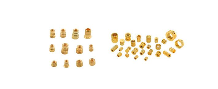 Free Cutting Brass IS 319 Types (I), BS 249 Types (I)