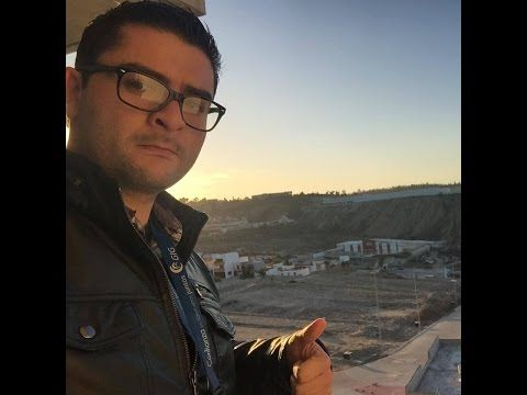Abel.Press Parte de JMS Marketing de Abel Jiménez... Actualidad Sin Censura.: Blog de Información Inmobiliaria En Tijuana con A...