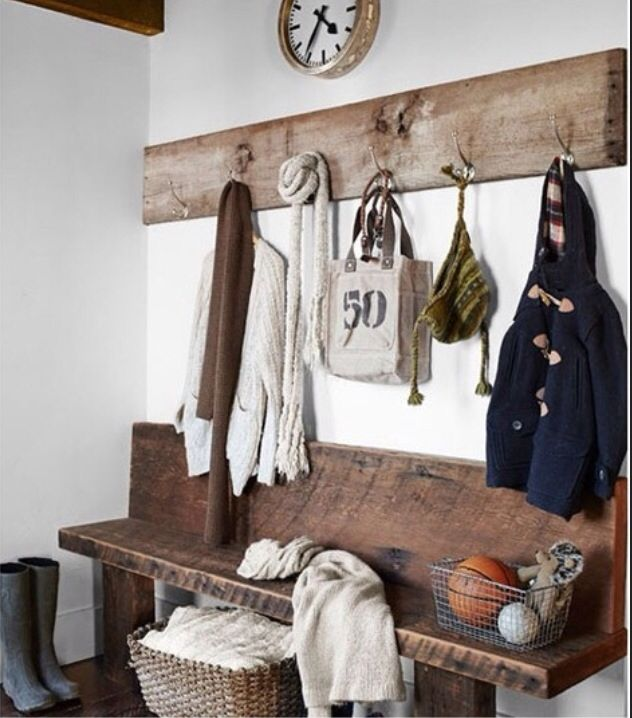 Cute country style