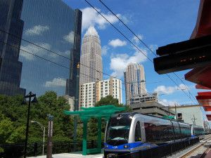 The Top 12 Things to Do in Charlotte, North Carolina