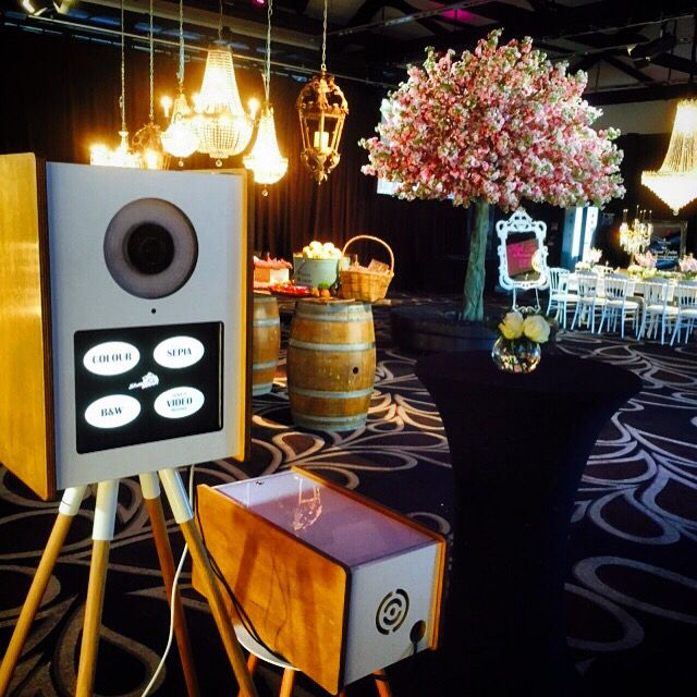 Our Vintage Booth  Enquire with us today! Info@sharebooth.com.au www.sharebooth.com.au