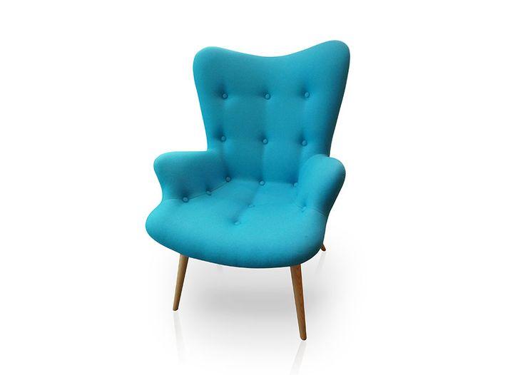 Armchair / sillón
