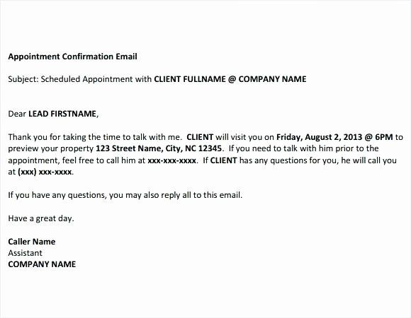 Pictures Of Blank Birth Certificates Beautiful Print Birth Certificate Templates Confirmation Email Template Interview Invitation Birth Certificate Template