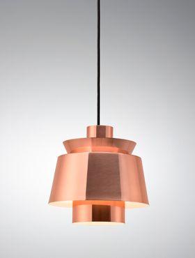 Luminária Utzon :: Scandinavia Design
