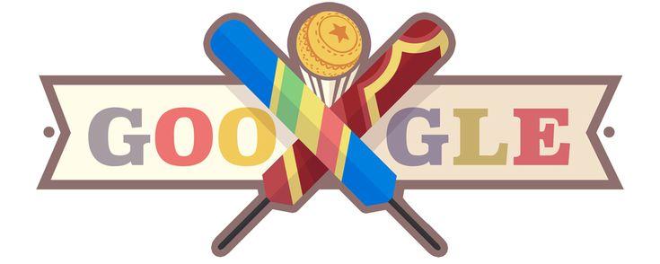 2016.03.20. ICC Sri Lanka v West Indies