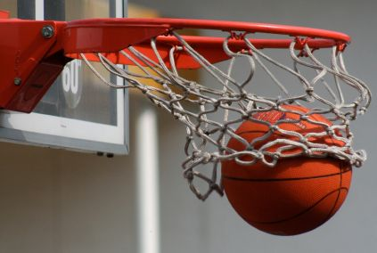 Teen Collapses, Dies While Playing Basketball #LTS