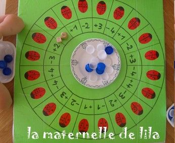 Les 25 meilleures id es de la cat gorie addition et for Apprendre les tables de multiplications en jouant