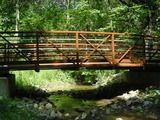 Palos Hills Trails - Best Palos Hills camping, hiking & biking trails | AllTrails.com
