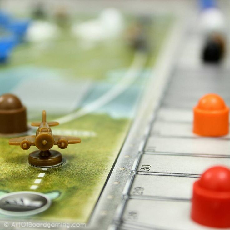 #Airlines - Build your stock portfolio, expand the airlines, and beat your opponents. #Boardgame #Boardgames #Eurogame #Eurogamer #BoardGameGeek #bgg #TableTopGames #TableTopGaming #Boardgamer #analoggame #analoggames #brettspiel #NotMonopoly #Aviation #Flying #FlyingGame