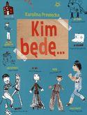 Księgarnia internetowa: książki, muzyka, filmy online - sklep InBook