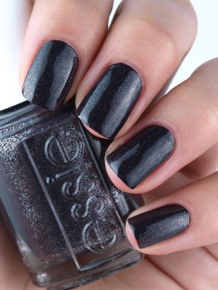 46 best pretty nails images on Pinterest | Belle nails, Cute nails ...