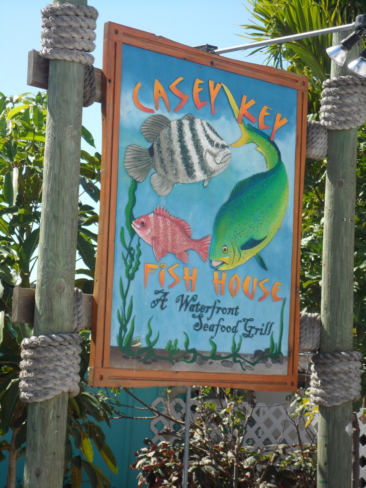 17 best images about casey key on pinterest tikki bar for Casey key fish house
