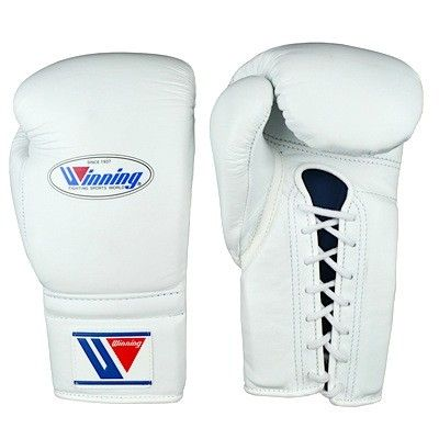 Winning MS Training Lace Boxing Gloves http://www.geezersboxing.co.uk/boxing-gloves/winning-ms-training-lace-boxing-gloves #boxingequipment #boxinggloves #winning #geezersboxing