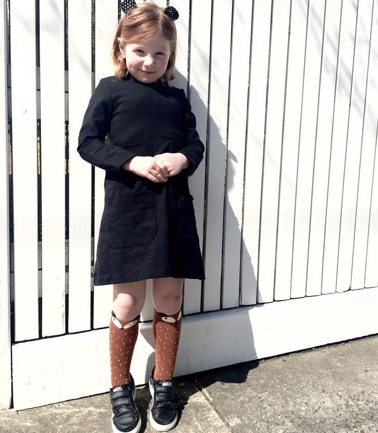 30% OFF MOTORETA www.jellydoor.com.au  dimples. Hope wearing the @motoretakids Leena Dress www.jellydoor.com.au #motoreta #minidressing #hummel #ootd #coolkids #kids #ministyle #fashionkids #kidsofinstagram #kidsfashion #jellydoor