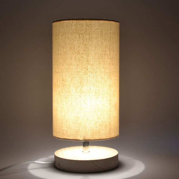 Cheap Table Lamps On Sale At Bargain Price, Buy Quality Light Lamp, Lamp  Bulb
