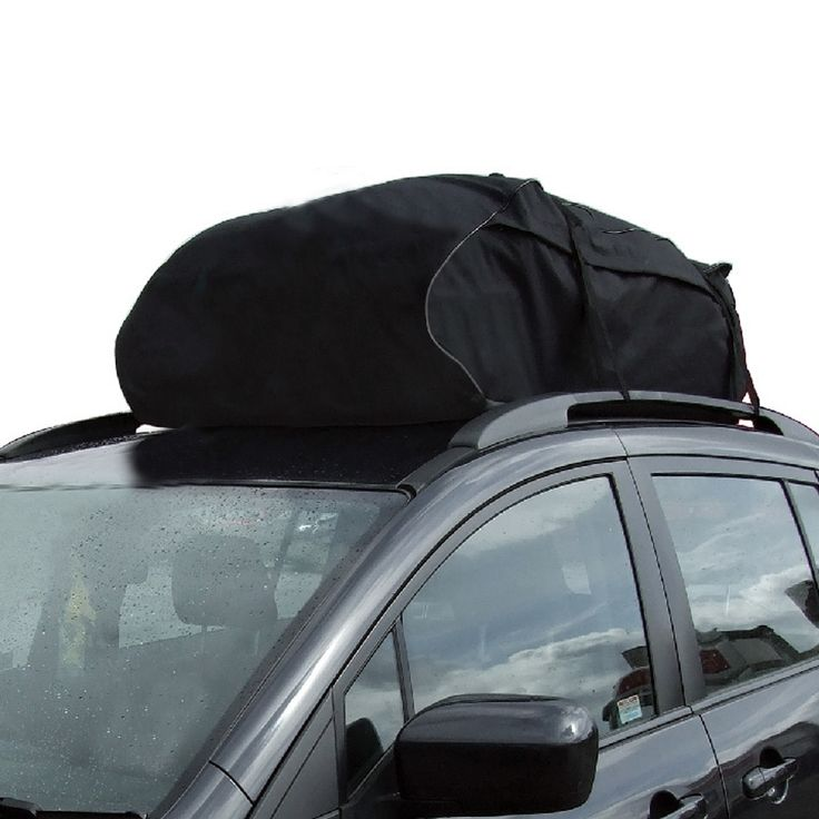 69.56$  Watch now - http://alimry.shopchina.info/1/go.php?t=32654959450 - T20656 Car Style Roof Top Bag Rack Cargo Carrier Luggage Storage Travel Waterproof Touring SUV Van for Cars 69.56$ #aliexpress