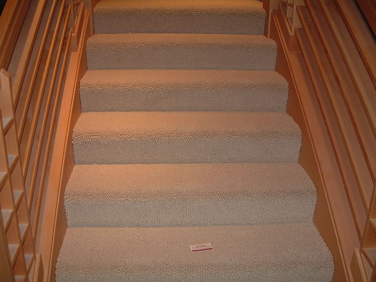 25 best ideas about best carpet for stairs on pinterest for Waterfall installation