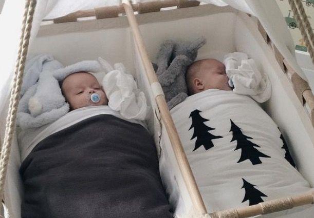 M s de 25 ideas incre bles sobre habitaciones de beb s for Articulos decoracion habitacion bebe