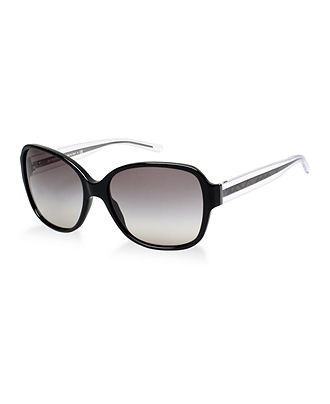 9b93ac239a847 Sunglass Hut Accessories