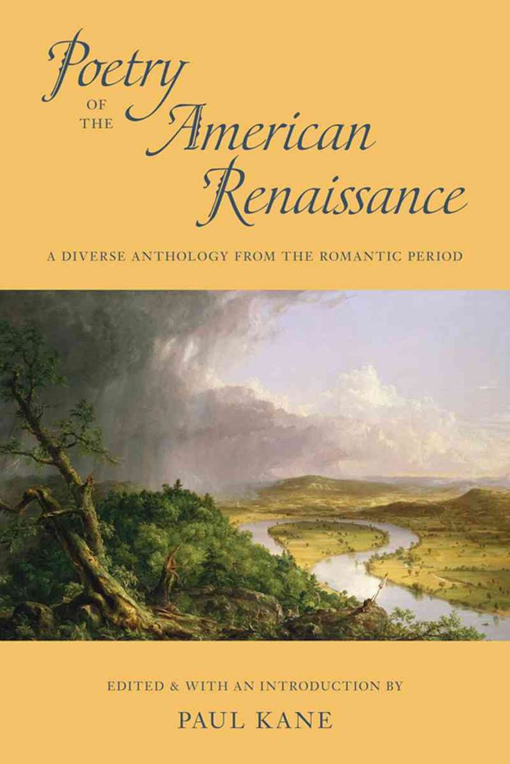 romantic period poets The romantic period is a term applied to the literature of approximately the first third of the nineteenth century during this time, literature began to move i.