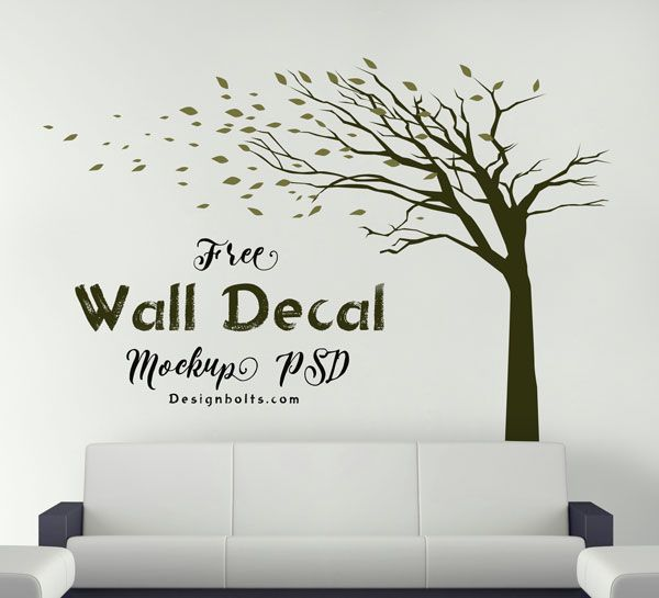 1104 best mockups templates images on pinterest for Wall decor templates
